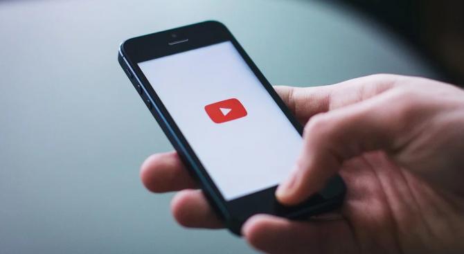YouTube понижава качеството на стрийминга си в Европа заради коронавируса