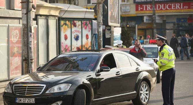Румънското здравно министерство: Идеално ще е 8-10 седмици да сме си по домовете