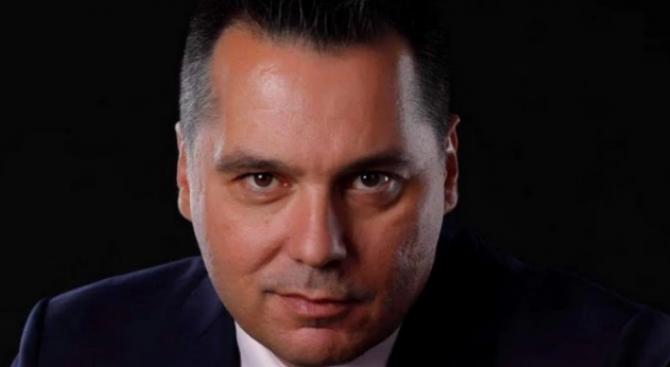 Борислав Велков: При създалата се ситуация влиянието на БНТ не трябва да се мери с рейтинг, а с доверие