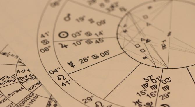 Седмичен хороскоп от 23 до 29 март