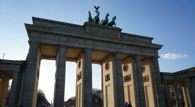 Германското министерство на икономиката обяви днес, че компаниите могат незабавно