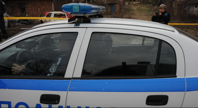 Прокуратурата в Кюстендил с подробности за жестокото убийство на жена в града