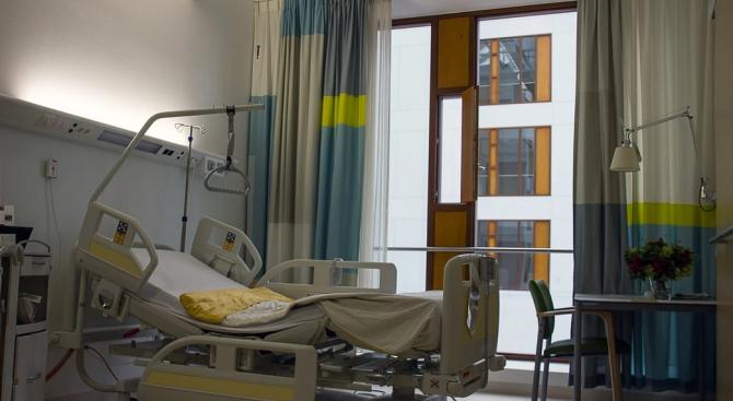 Пациентът с COVID-19 в Дупница имал магазин в Банско, напуснал града преди блокдата