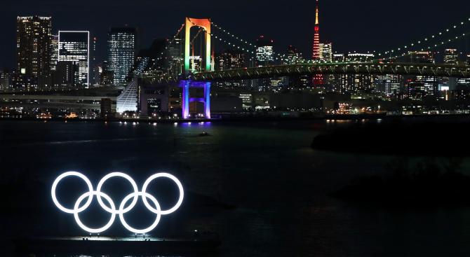 Решение за промяна на сроковете за провеждане на Лятната олимпиада