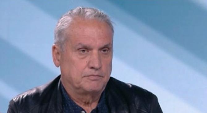 Стоматолог разпозна единия от биячите, участвал и в побоя на журналиста Слави Ангелов