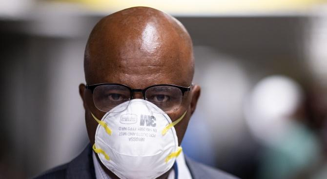 ДР Конго затваря границите си и обявява извънредно положение заради коронавируса