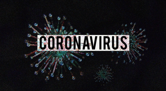 Рекорден брой за ден починаха в Иран от коронавируса