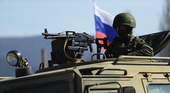 Долната камара на руския парламент се очаква другата седмица да