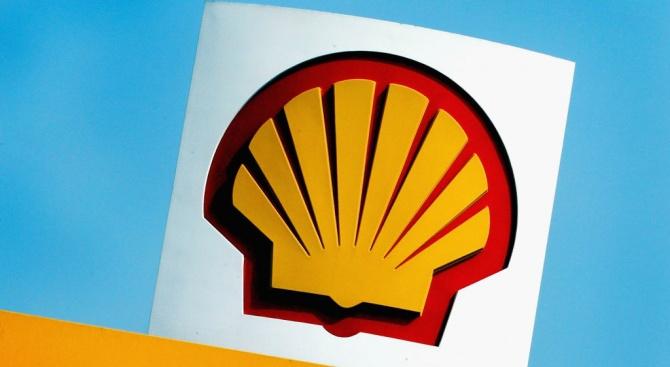 Shell дарява гориво за 100 000 лева за зареждане на линейки в подкрепа на борбата с COVID-19
