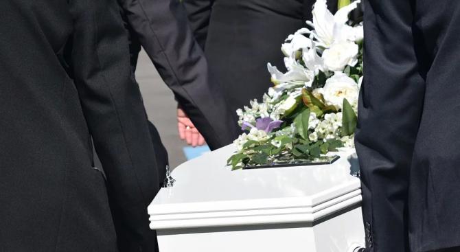 Погребалните служби във Виена предлагат виртуални траурни церемонии заради коронавируса