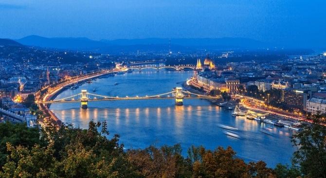 Британски дипломат е починал в Унгария след зараза с коронавируса