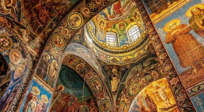 Ватиканът: Церемониите за Великден ще бъдат без богомолци и процесии
