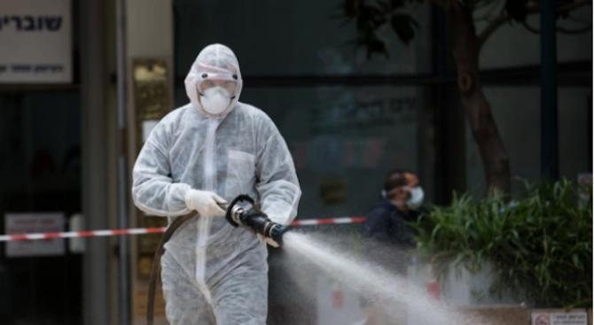 Европейският съвет и ЕП ще обсъдят мерките срещу епидемията от COVID-19