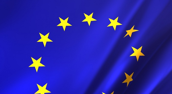 Очаква се ЕП да гласува 812 млн. евро за проекти, свързани с COVID-19