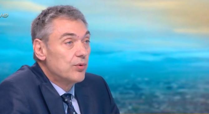 500 българи са се завърнали в страната с помощта на