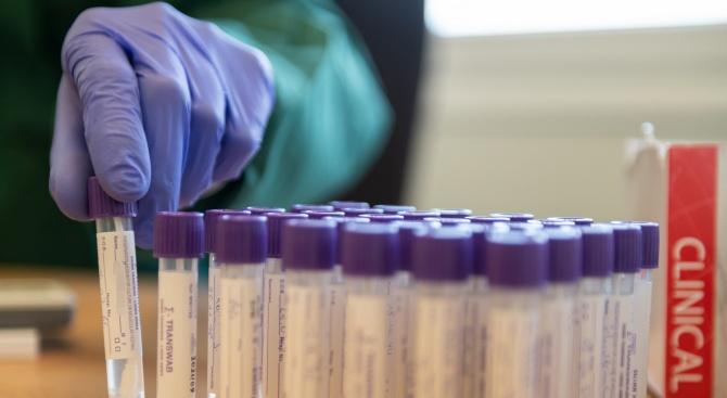 78 нови случая на коронавирус в Гърция