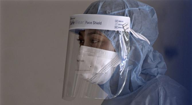 Държавите от Африка със строги мерки за борба с коронавируса