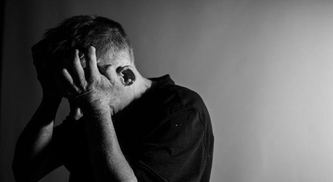 Доцент от ВМА със съвети и идеи как да се справим с гнева и скуката по време на карантина