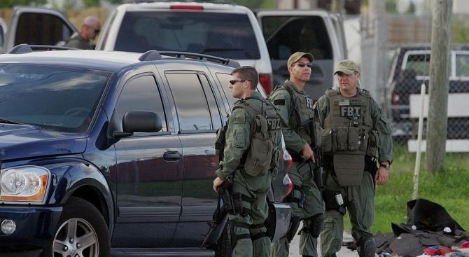 ФБР ликвидира екстремист, планирал атака над болница в Мисури