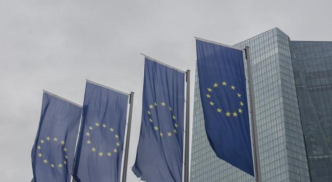 ЕЦБ не планира да използва програма за изкупуване на облигации, създадена през дълговата криза
