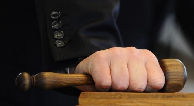 Адвокати от Варна дават безплатни онлайн консултации