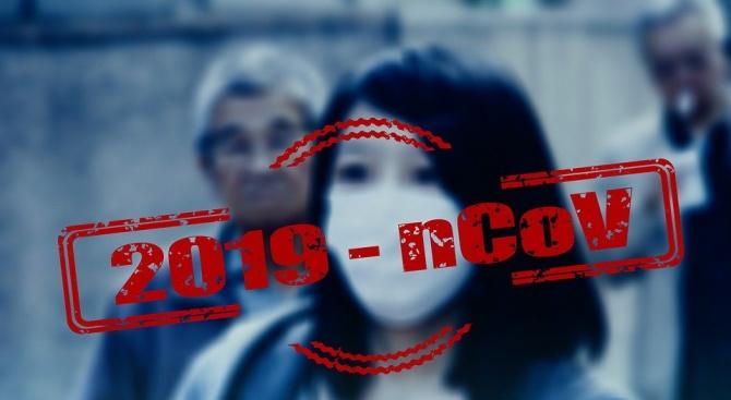 Жертвите на COVID-19 у нас вече са пет