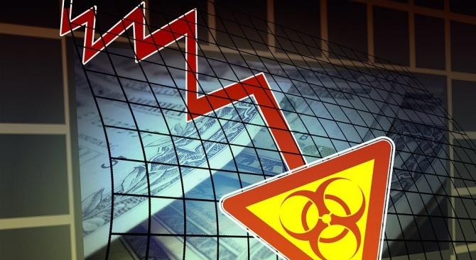 Бизнесът настоява за държавна помощ за всички фирми със загуби от над 20%