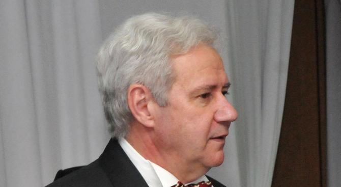 Изпълнителният директор на КРИБ: Бизнесът подкрепя частично държавните мерки, но трябват спешни промени