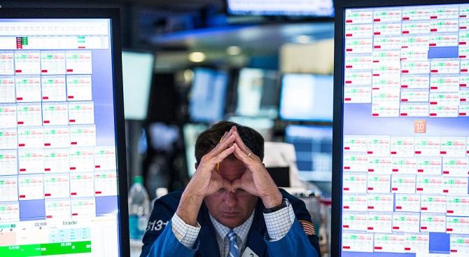 COVID-19 нанесе тежък удар върху световната икономика. Компанията Candor предоставя