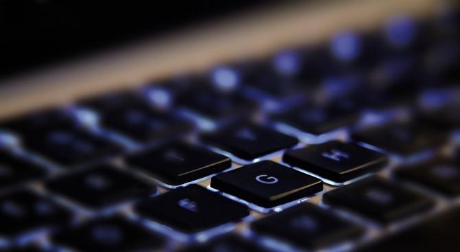 Разработват специална информационна платформа с база данни за доброволците