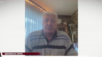 Здравко Димитров: Пловдив е по-силен от коронавируса, от утре затягаме още мерките