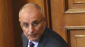Шефът на БНБ обяви в какво състояние са банките
