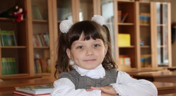 Днес се очаква всички училища на територията на София да