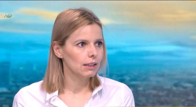 """Една от жените, събрали 220 хил. лева за """"Александровска"""": Над 1600  души се включиха в кампанията"""