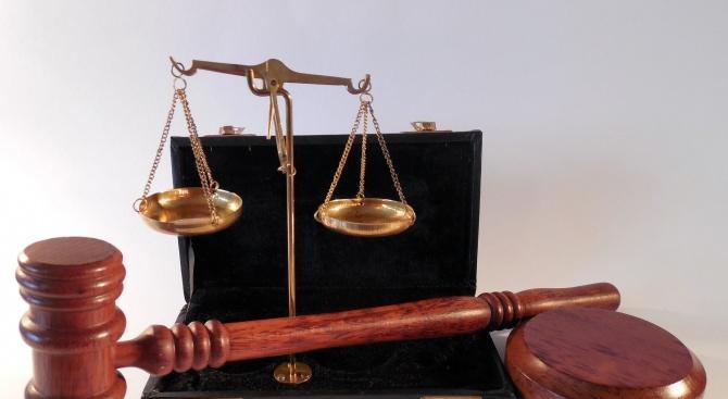 Прокуратурата погна бруталното убийство в Бургаско