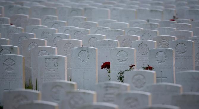 812 души са починали вследствие на коронавирус в Испания, предаде