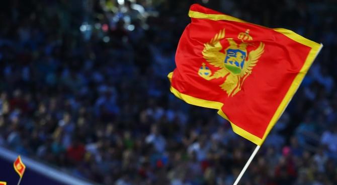 Зов за помощ към НАТО е отправила Черна гора, предаде