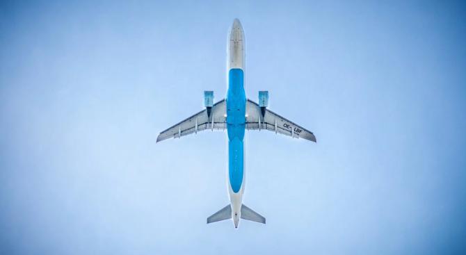 ЕК представя практическо указание за прилагането на временното ограничение на неналожителните пътувания до ЕС