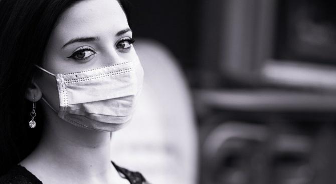 26-годишна учителка с астма пребори коронавируса