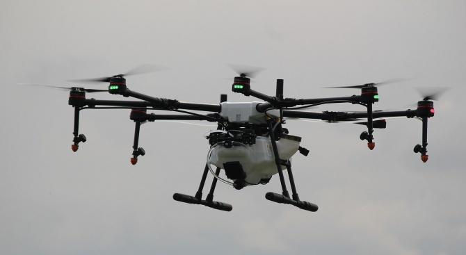 Съвременните технологии ще станат помощник за опазване на обществения ред