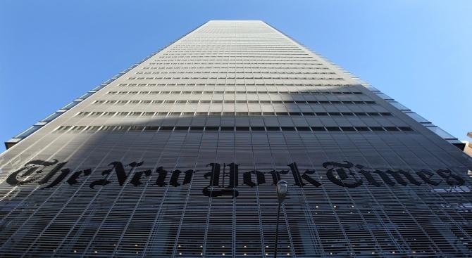 Ню Йорк таймс: Някои закони за извънредно положение събудиха стари страхове