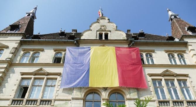 Румъния може да покрие нуждите си от финансиране за период