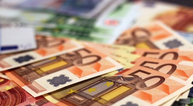 Европейската комисия съобщи днес, че осигурява допълнително 48,5 млн. евро