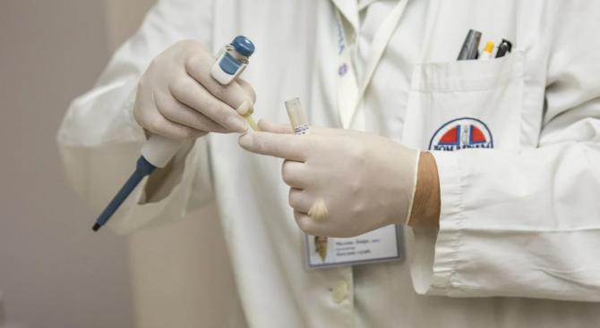 Община Асеновград с призив към всички пенсионирани медици