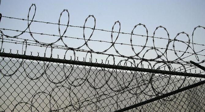 До 5 г. затвор за разпространение на дезинформация за COVID-19 в Русия