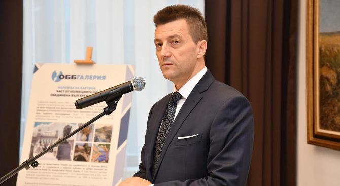 Шефът на Асоциацията на българските банки разкри за кой ще важат кредитните облекчения