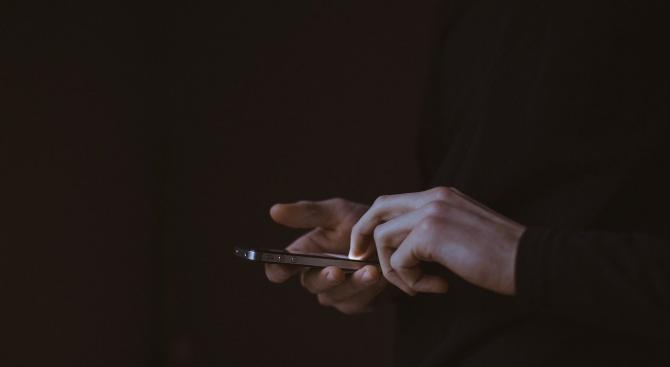 Разкрити са телефонни линии за психологическа подкрепа във Велико Търново