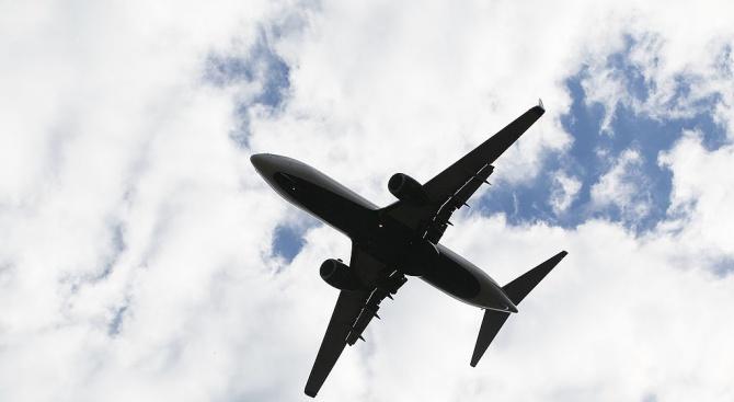 Австралия субсидира товарни полети за износ на селскостопански стоки