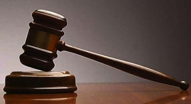 Влезе в сила присъдата на частния съдебен изпълнител от Шумен, присвоил над 240 бона