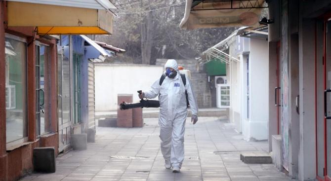 Софийска градска прокуратура, в допълнение на възложената на контролните органи